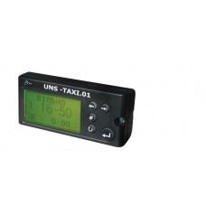 UNS-TAXI.01 таксометр