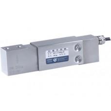 B6N – тензометрический датчик одноточечного типа