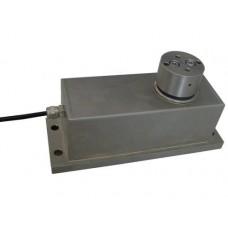 B6Z – тензометрический датчик для динамического взвешивания