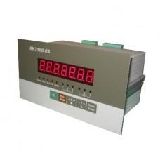 Весодозирующий контроллер C8